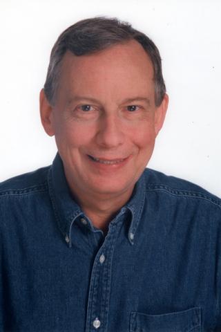 Bud Buschardt
