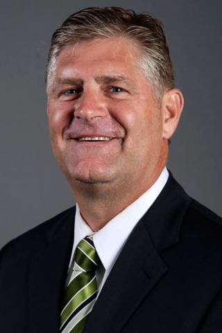 Hank Dickenson