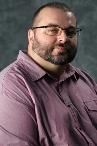 Martin Dzurenko