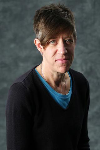 Melinda Levin
