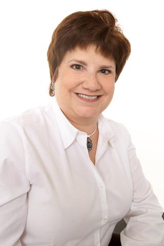 Cyndy Moore