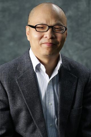 Xiaoqun Zhang