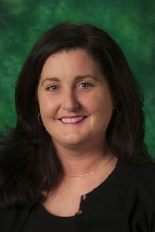 Jennifer Porst