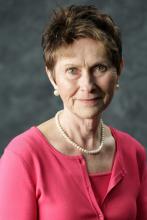 Phyllis Slocum